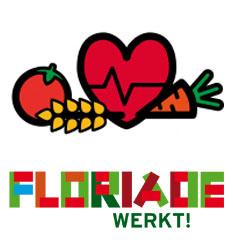 Logo Floriade Werkt
