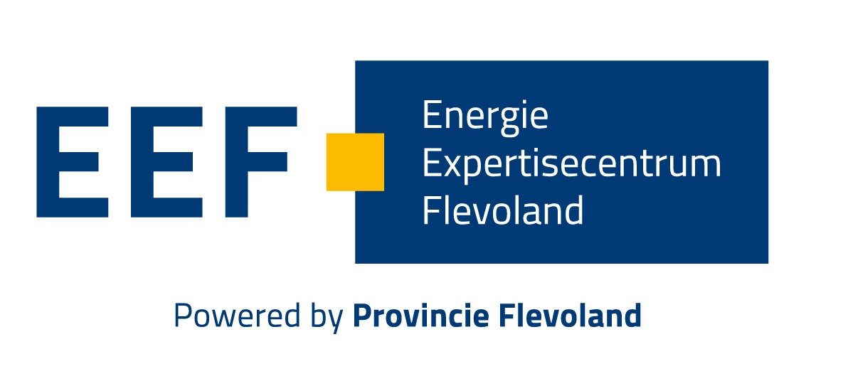 Logo EEF